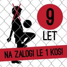 Brez imena (9 let, Albanija)